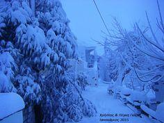 #tinos#snow#island#xinara