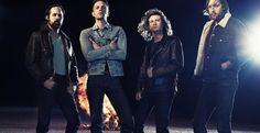 UN RESPIRO PARA THE KILLERS Ronni Vanucci, baterista de The Killers, anunció que ya es hora de tomarse un descanso y respirar otros aires.
