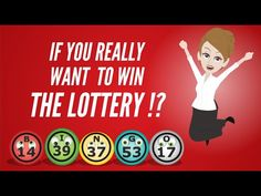 Winning The Lottery, Body And Soul, Abraham Hicks, You Really, Law Of Attraction, Believe, Spirituality, Bible, Facts