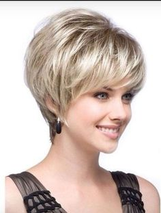 Image result for wigs for women over 50