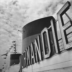 Normandie Photo by Roger Schall Expositions, Photos, Black And White, October 15, Travel, Normandie, Photographs, Black White, Pictures
