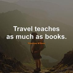 #Travel #Quotes #Quote #TravelQuotes #QuotesAboutTravel #TravelQuote #QuoteAboutTravel #QuotesInEnglish #Like