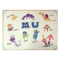 Yahoo!検索(画像)で「手形アート」を検索すれば、欲しい答えがきっと見つかります。