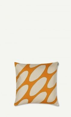Linssi  cushion cover 50x50 cm