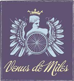 Venus de Miles