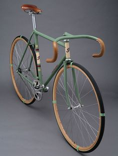beige fixie - Google Search