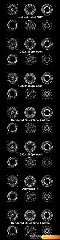 videohive-16290765-hud-circle-elements http://www.desirefx.me/videohive-hud-circle-elements-16290765/
