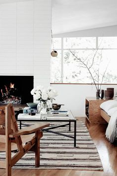 white-space-living-room