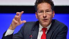 De kloof groeit tussen hoog- en laagopgeleide Nederlanders, tussen jong en oud…
