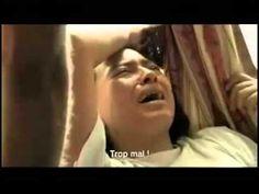 """Trailer de la pelicula """"La Vida Loca"""" VOSTF, pelicula de Christian Poveda (2009) - el poder de los gangs."""
