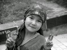 Cina, escalation di violenza nella lotta uigura. Delegittimare la resistenza pacifica della minoranza musulmana sta comportando un inasprimento del conflitto. | Voci Globali, immagine di Roberto Galati su sua concessione.