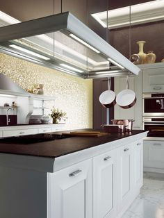 Cucine moderne Snaidero - Gioconda | Keukens | Pinterest | Cucina
