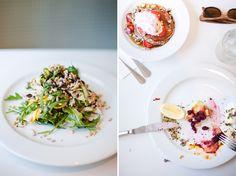 Nico Alary - Food Photography