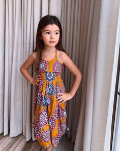 Pretty Kids, Beautiful Little Girls, Beautiful Children, Cute Kids, Cute Babies, Cute Baby Girl Images, Cute Baby Pictures, Kids Outfits Girls, Girl Outfits