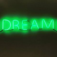 If you can #dream it, we can make it. #Emerald #FineJewelry