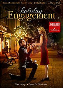 Amazon.com: Holiday Engagement: Shelley Long, Bonnie Somerville, Jordan Bridges, Sam McMurray, Jim Fall: Movies & TV