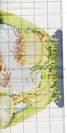 (1) Gallery.ru / Фото #13 - Матрёшки, алиса 6-04, 6-05,6-06, 6-07 - soui