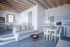 Donkey and the Carrot: Amazing Islands, amazing hotels, amazing Greece! Διακοπές, νησιά, ξενοδοχεία. Διαλέξτε!
