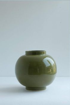 "Buy ceramic vases online at best prices in India - Freedom Tree Rs.1680 8.5 ""ht Ceramic Decor, Ceramic Vase, Flower Vases, Flower Decorations, Decorating Your Home, Glass Vase, Freedom, Planters, India"