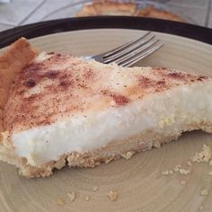 "Sugar Cream Pie I | ""I'd give this 10 stars if I could."""