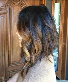 Great Inverted Bob Hairstyles 2017 – 2018 for Women