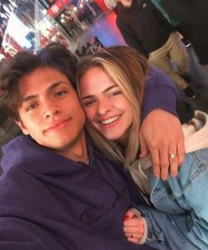 Dylan Jordan and summer mckeen Relationship Goals Pictures, Cute Relationships, Dylan Jordan, Boy And Girl Best Friends, Couple Goals Cuddling, The Love Club, Photo Couple, Cute Couple Pictures, Teen Couples