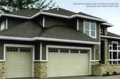 A quality Garage Doors has ideal solution of all type of garage doors in just reasonable prices. We are ready to assist as well for best suggestion.