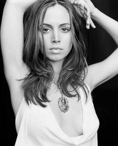 Eliza Dushku – Photoshoot for Maxim March 2009 Eliza Dushku, Beautiful Celebrities, Beautiful Actresses, Gorgeous Women, Beautiful People, Sarah Michelle Gellar, Buffy The Vampire Slayer, Woman Crush, Celebrity Crush