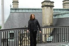 Caleb Johnson from @Janet Russell-Snider Idol paid a visit to #Biltmore House in #Asheville, NC on May 10, 2014.