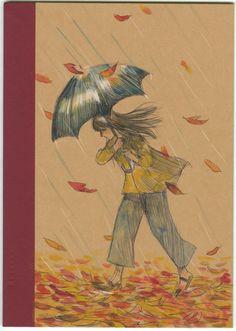 quaderni d'ottobre - 1 Cahiers d'octobre – 1 October Notebooks – 1