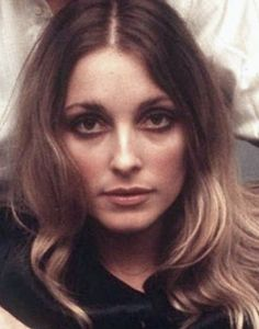 Explore Sharon Tate Fan Lily Laurent's photos on Flickr. Sharon Tate Fan Lily Laurent has uploaded 1378 photos to Flickr.