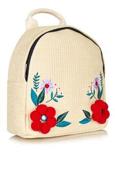 70517 рюкзак купить рюкзак первокласснику в спб