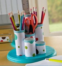 Toilet Paper Roll Crafts - Get creative! These toilet paper roll crafts are a great way to reuse these often forgotten paper products. You can use toilet paper rolls for anything! creative DIY toilet paper roll crafts are fun and easy to make. Paper Towel Roll Crafts, Paper Towel Tubes, Paper Towel Rolls, Toilet Paper Roll Crafts, Diy Paper, Paper Towels, Toilet Paper Roll Diy, Toilet Roll Art, Kids Crafts