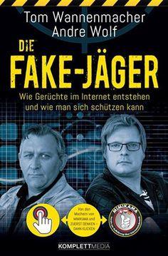 #ZDDK #Mimikama Die Fake-Jäger Mafia, Toms, My Job, Baseball Cards, Movie Posters, Fukushima, Computer, Products, Happiness