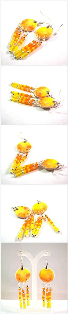 Earrings for Women, Dangle Earrings, Chandelier Earrings, Colorful Earrings https://bluemorningexpressions.myshopify.com/collections/fashion-earrings/products/earrings-for-women-dangle-earrings-chandelier-earrings-colorful-earrings-1