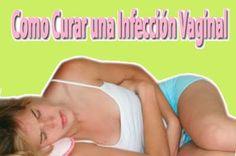 http://infeccionesporhongoslibro.blogspot.com/2015/11/sintomas-de-infeccion-vajinal-por-hongos.html Sintomas de Infeccion Vajinal: Síntomas de Hongos Vaginales (Candidiasis en la Vagina). Infecciones Por Hongos No Mas Libro PDF de Linda Allen  oara Curar Infecciónes por Hongos Candida Albicans con tratamientos de la Medicina Natural.
