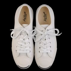 Jack_Purcell_CP_in_White_2