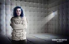 Wentworth season 3: Wentworth Season 4 Preview