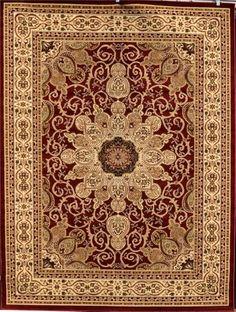 Burgundy Green Beige Black Beige 2x3(2'0x2'6) Isfahan Turkish Area Rug Oriental Carpet Large New 2001 Persian-Rugs,http://www.amazon.com/dp/B007WCQG70/ref=cm_sw_r_pi_dp_2ZIntb1QWRFH1Z9D