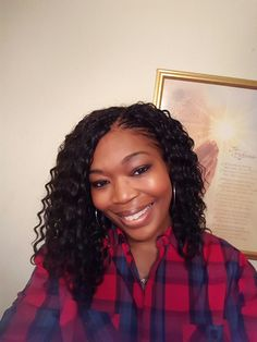 Crochet Braids Old School : Marley crochet braids, Marley crochet and Crochet braids on Pinterest