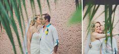 Wedding » Kaley Noel Photography