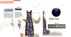 Checkout this gorgeous look created by me on : http://www.limeroad.com/scrap/579ee7b2f80c24621874d2be/vip?utm_source=0bfe17fb73&utm_medium=desktop