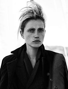 14 beste afbeeldingen van Cato van Ee Model, Lange blonde