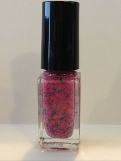 All roads lead to polish - 5ml indie nail polish on Etsy, £3.50