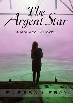 Love this cover.  This is a new-to-me author starting out on a book blog tour.  Check it out.