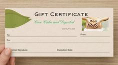 Help a loved one reach their new year's resolutions with a gift certificate. Sessions and packages available starting from $45. A great Chrissy gift idea! http://www.corecalmandigested.com