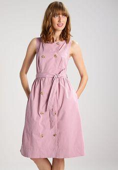 Summer dress zalando uk
