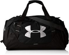 Shop a great selection of Under Armour Undeniable Duffle Gym Bag. Find new offer and Similar products for Under Armour Undeniable Duffle Gym Bag. Under Armour, Balenciaga, Dior, Gym Logo, Prada, Gucci, Louis Vuitton, Best Gym, Fitness Gifts
