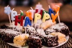 #birthdayparty #happybirthday #bestchocolatecake #casaaltringen Romanian Food, Best Chocolate Cake, Happy Birthday, Traditional, Desserts, Recipes, Kitchens, Happy Brithday, Tailgate Desserts