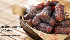 Health Benefits and Nutrition Facts of Jalapeno Peppers